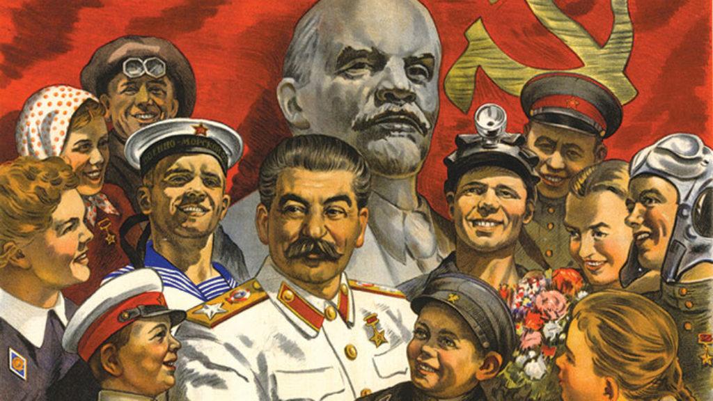 Jews, Revolutionism, and Doublethink