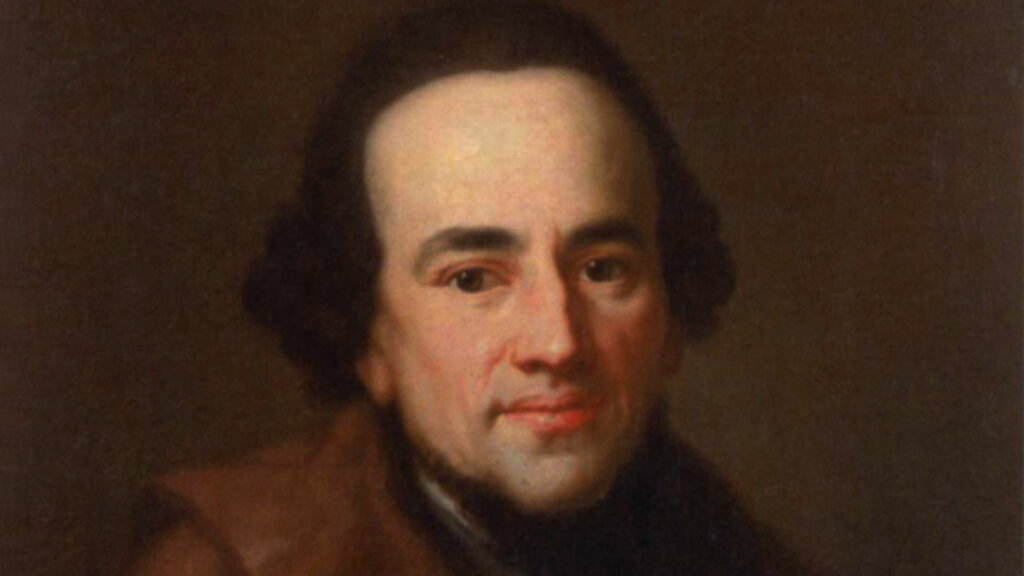 Punctuality, Mendelssohn, and Nihilism: Remembering Alexander Altmann